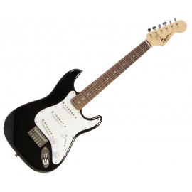 Squier Mini RW Black