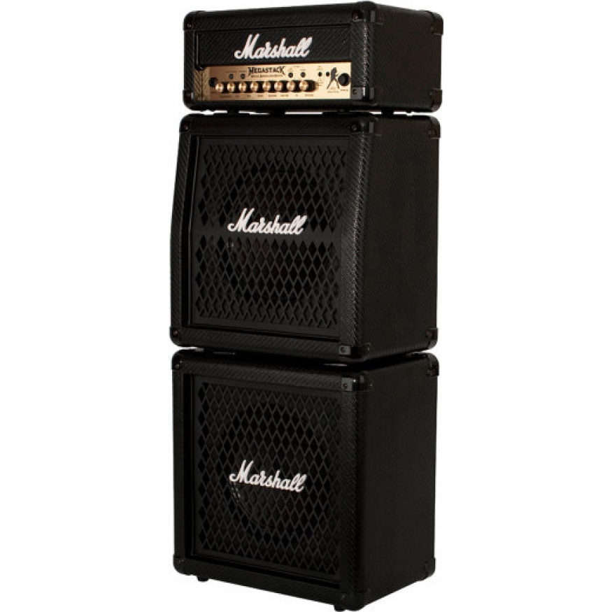 Marshall MG15FXMSDM Microstack