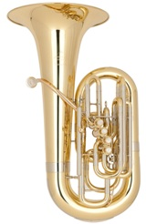 MIRAPHONE Modell F80A