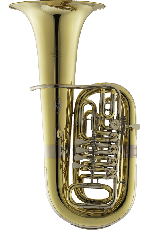 MIRAPHONE Modell F-81A
