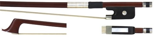 Gewa Cello bow Brasil wood 3/4