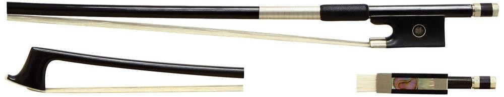 Gewa Violin bow Carbon Jeki 1/4